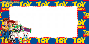 toy story 4 frames