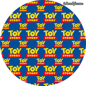 topper toy story 4 free download stickers