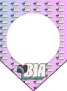 Banderines-de-BIA-para-imprimir.