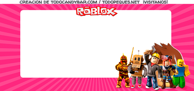 Candy bar gratis roblox